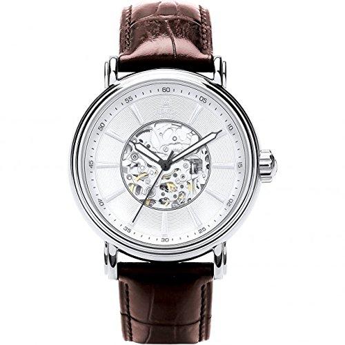 Para hombre Royal London reloj mecánico 41145–01