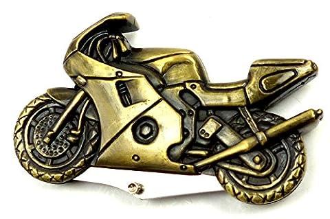 Couteau moto biker mitigeur couteau