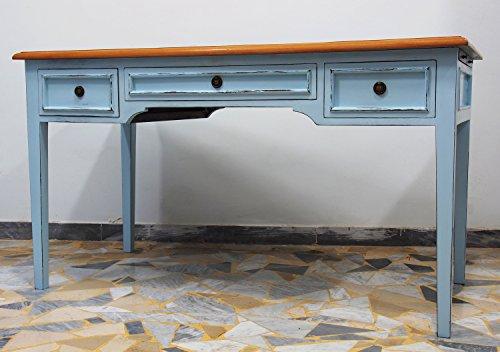 ebanisteria-gambella-azul-claro-escritorio