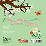 La-primavera-I-minilibri
