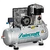 Stationärer Profi Kompressor AIRPROFI 100/680 ltr. 2022283 Neu