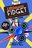 Ultimate Fidget Spinner Guide: Fidget Spinner Tips and Tricks