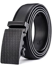 Amazon.fr   ceinture homme grande taille - 20 à 50 EUR   Vêtements 3978cab1077