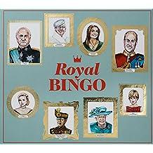 Royal bingo /anglais