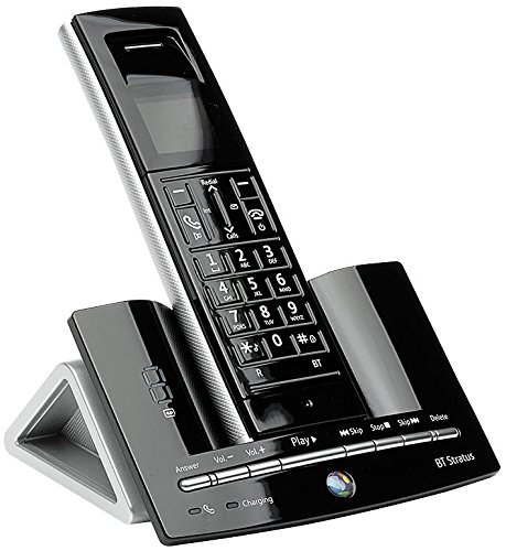 bt-british-telecom-41390-phone-dect-with-tam-stratus-1500-1-pro-series-epitome-verified