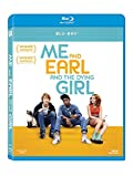 Me and Earl and the Dying Girl - Best Reviews Guide