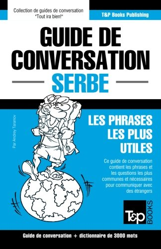guide-de-conversation-francais-serbe-et-vocabulaire-thematique-de-3000-mots