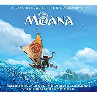 Moana (Us-Version)