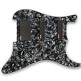 EMG - Micro pour guitares électriques KIT PLAQUE MICROS STEVE LUKATHER SL20