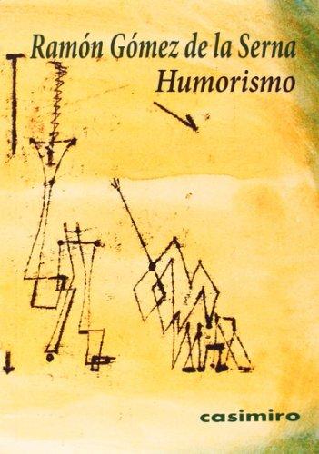 Humorismo (Historia (casimiro))