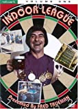 Indoor League - Volume 1 [DVD]