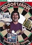 Indoor League - Volume 1 [DVD]