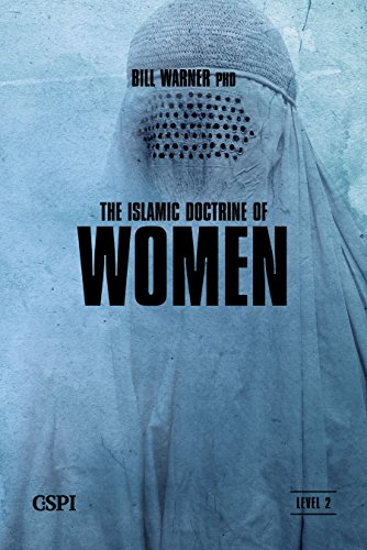 The Islamic Doctrine of Women (A Taste of Islam Book 7) (English Edition)