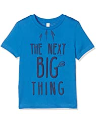 ESPRIT KIDS Ts Big Thing, T-Shirt Garçon
