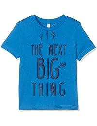 ESPRIT KIDS Ts Big Thing, T-Shirt Garçon