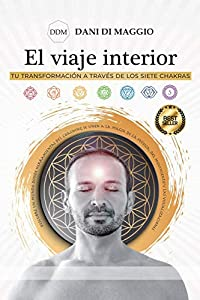 El viaje interior: Tu transformación