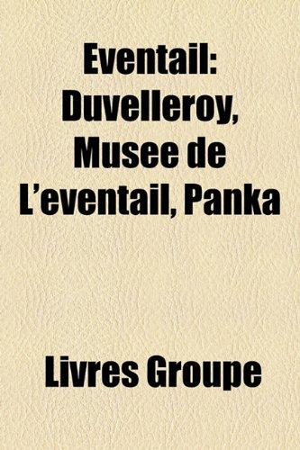 ventail-duvelleroy-muse-de-lventail-panka