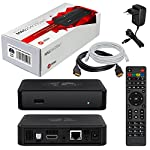 MAG-254w1-HB-DIGITAL-avec-WLAN-WiFi-intgr-150Mbps-Original-IPTV-SET-TOP-BOX-Streamer-Multimedia-Player-Internet-TV-IP-Receiver-HB-Digital-HDMI-cble