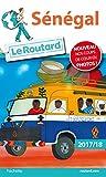 Guide du Routard Sénégal 2017
