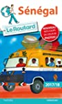 Guide du Routard S�n�gal 2017