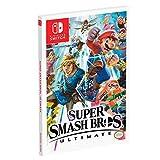 Guide Super Smash Bros - Edition Simple - Version Française