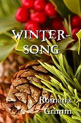 Wintersong (Winter Boys 1)