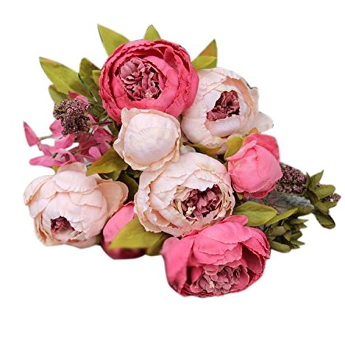 fleurs-artificielleslhwy-artificielle-pivoine-soie-fleur-bouquet-foliaire-home-party-decorations-de-