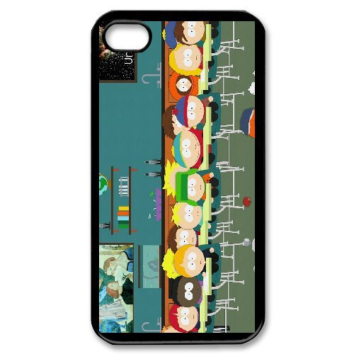 personalized-custom-iphone-4-4s-design-your-own-cell-phone-case-south-park
