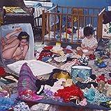 Remind Me Tomorrow - PINK [Vinyl LP]