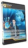 DVD-ROM Networking & Servers