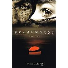 Dreamwords, Book 1