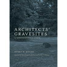 ARCHITECTS GRAVESITES