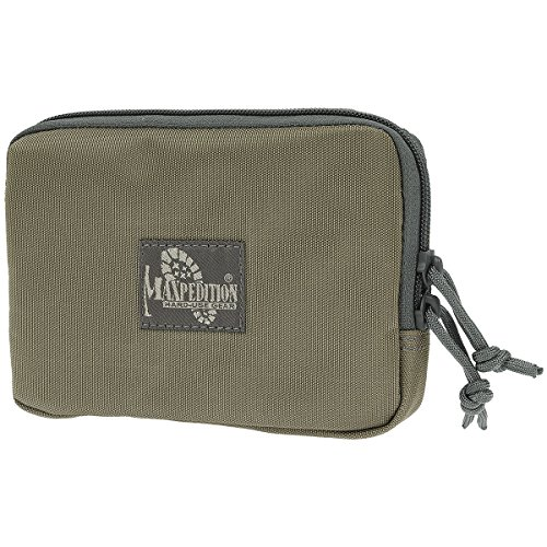 maxpedition-hook-loop-zipper