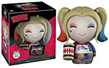 Funko Dorbz Suicide Squad Harley Quinn 2016 NYCC Limited Edition