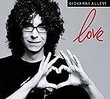 Love (Doppio Vinile)