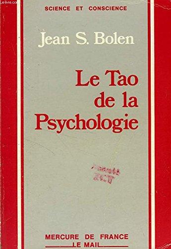 LE TAO DE LA PSYCHOLOGIE, LA SYNCHRONICITE ET LA VOIE DU COEUR
