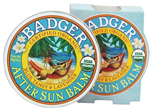 badger-biologischer-after-sun-balsam-56-g
