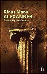 Alexander (Modern Voices)