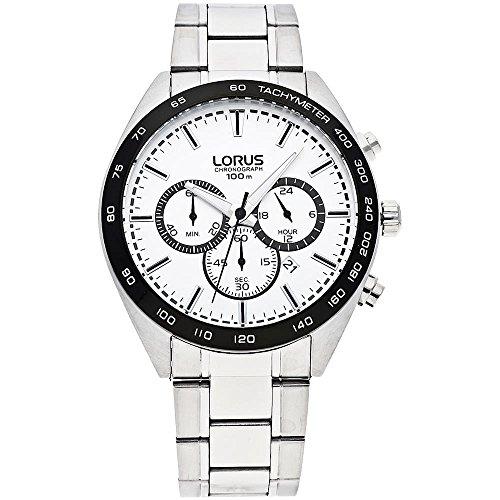 LORUS SPORT MAN orologi uomo RT301GX9