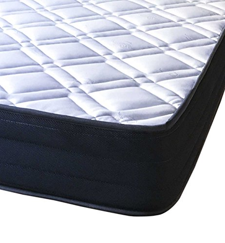 purex-by-zenpurr-3d-premium-orthopedic-mattress-140-x-190-cm-supervisco-summer-winter-visco-elastiqu