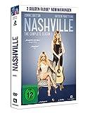 Nashville - Die komplette Season 1 [6 DVDs]