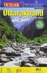 Uttarakhand Outlook Traveller [Paperback] [Jan 01, 2013] NA ...