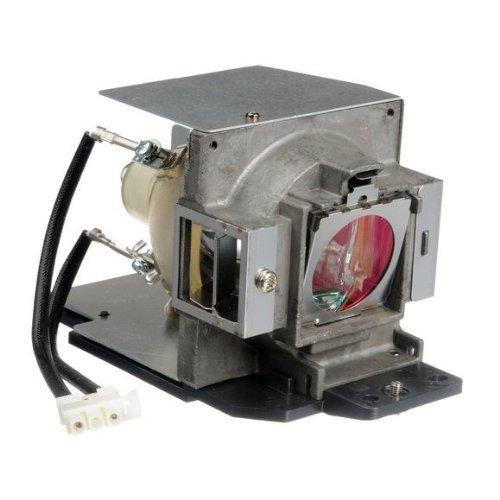 5J.J0405.001 - Lampe mit Gehäuse für BenQ EP3735, EP3740, MP776, MP776ST, MP777EP3735,...