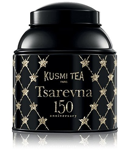 kusmi-tea-of-paris-tsarevna-limited-edition-150-years-200gr-tin-in-a-presentation-box