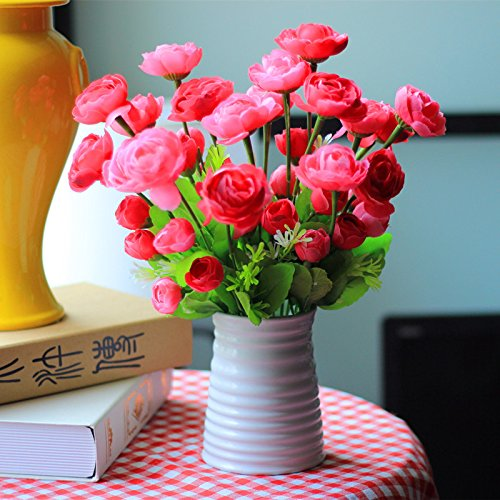 xin-home-fake-flower-simulation-artificial-flower-suit-living-room-furnishings-decorative-flower-sil