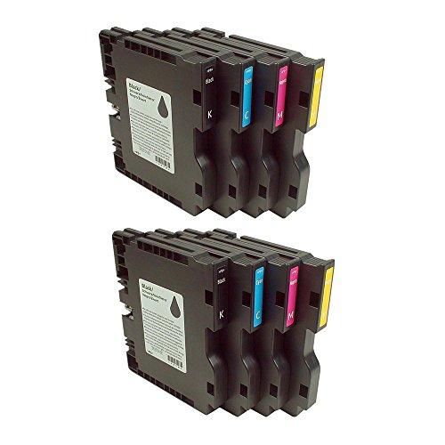 oyatr-ricoh-gc41-cartouches-dencre-compatible-pour-ricoh-ipsio-sg-2010l-2100-3100-7100-3110sfnw-2-se