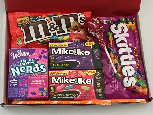 american-sweets-hamper-candy-gift-includes-skittles-mms-wonka-nerds-mike-and-ike-and-more