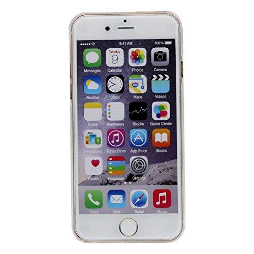 Coque Apple iPhone 6 Plus / 6S Plus 5.5