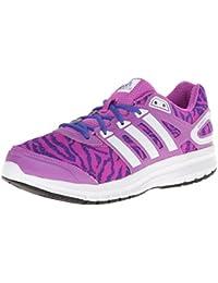 hot sale online b7bdf 1b55e Adidas - Duramo 6 K - Bambini Ragazzo Ragazze Unisex-Bambini