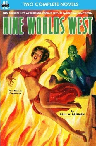 nine-worlds-west-frontiers-beyond-the-sun-by-paul-w-fairman-2014-09-28